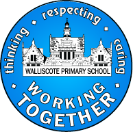 Walliscote Primary School