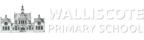Walliscote Primary